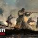 Activision dévoile la première bande-annonce de Call of Duty Vanguard