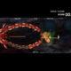 DariusBurst Another Chronicle EX+ Videos