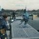Nouvelle vidéo pour Death Stranding Director's Cut sur PS5