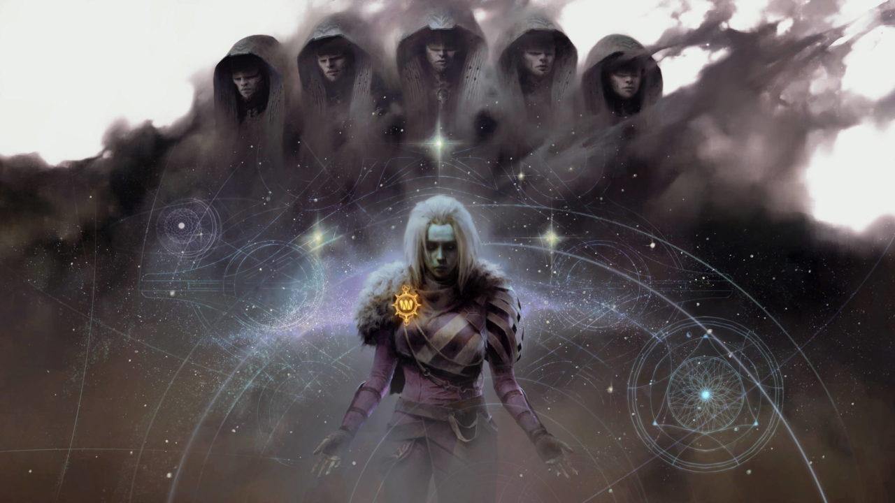 Destiny 2 – Le calendrier de la Saison des Disparus dévoilé par Bungie