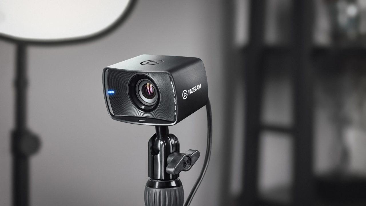 Nouvelle webcam, nouvelle interface audio et bien plus encore chez Elgato