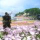 Ghost of Tsushima Director's Cut – Une nouvelle île à libérer