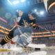 EA confirme NHL 22 pour octobre sur les PlayStation et les Xbox