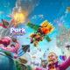 Park Beyond, le nouveau jeu de gestion de parc d'attraction de Bandai Namco