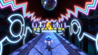 Sonic Colours Ultimate Videos