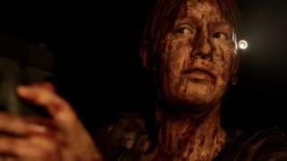 Nouvelle vidéo et nouvelles images pour The Dark Pictures Anthology House of Ashes