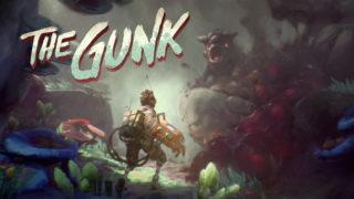 The Gunk, le nouveau jeu des créateurs des SteamWorld
