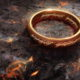 The Lord of the Rings Rise to War, un nouveau jeu de stratégie sur mobile