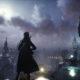 Le battle royale free to play Bloodhunt confirmé sur PS5