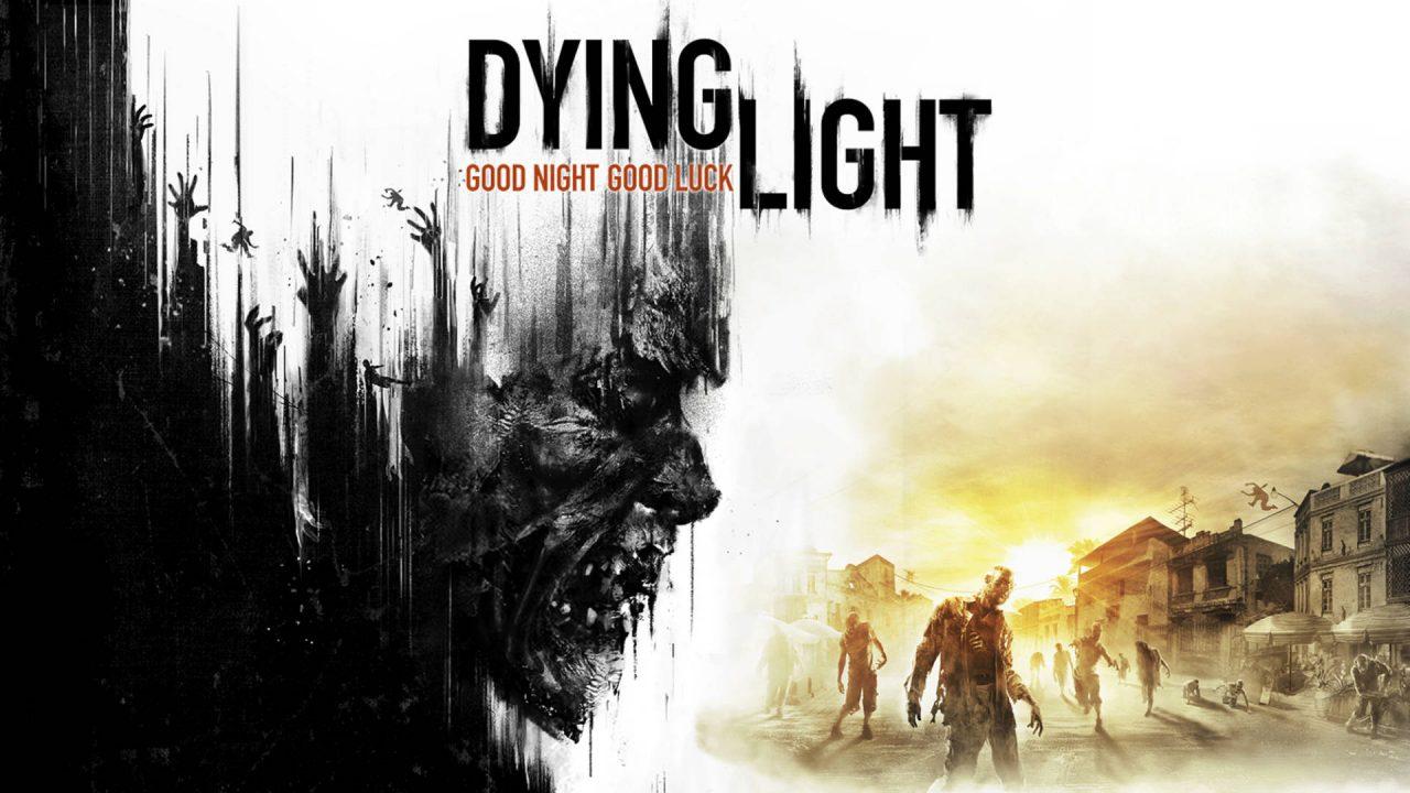 Dying Light Platinum Edition sort le mois prochain sur Switch