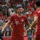 Découvrez deux vidéos de gameplay d'eFootball 2022 jusqu'en 4K