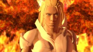 El Shaddai Ascension of the Metatron Videos