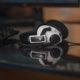 Deux nouveaux modèles de casques gaming chez EPOS