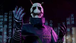 Bethesda et Tango Softworks montrent une nouvelle vidéo de Ghostwire Tokyo