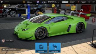 Gran Turismo 7 a enfin une date de sortie. Nouvelles images et nouvelle vidéo.