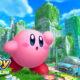 Kirby et le Monde Oublié – La première aventure de Kirby entièrement en 3D