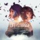 Life is Strange Remastered Collection sortira en février 2022