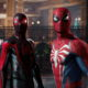 Sony annonce Marvel's Spider-Man 2