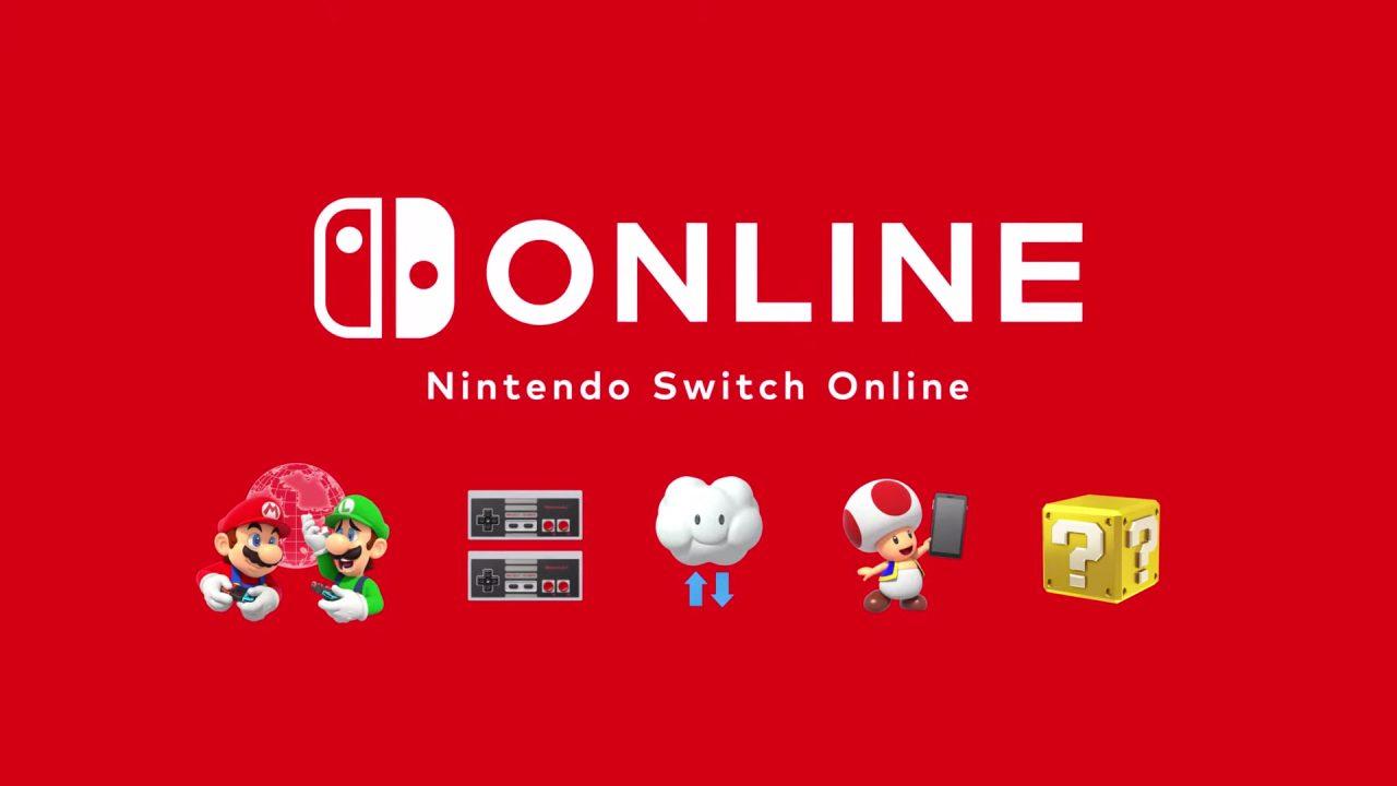 Des jeux N64 et Mega Drive avec un pack additionnel pour le Nintendo Switch Online
