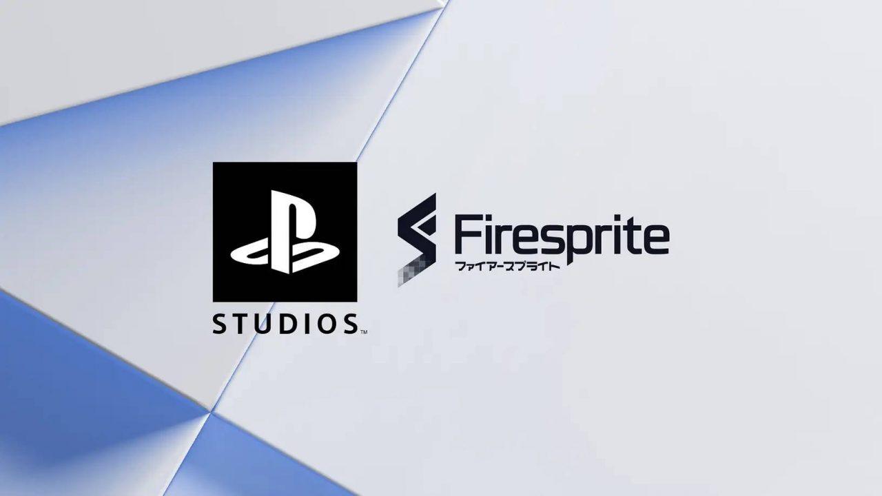 Sony acquiert Firesprite désormais 14ème équipe de PlayStation Studios