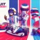 Découvrez du gameplay de Circuit Superstars jusqu'en 4K