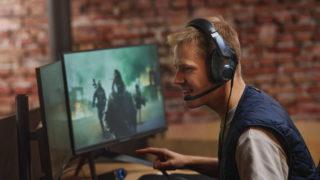 EPOS lance de nouveaux casques gaming avec deux versions du H6Pro