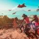 Ubisoft organise un PC Play Day pour son Riders Republic la semaine prochaine
