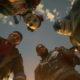 Warner Bros Games montre une nouvelle vidéo de Suicide Squad
